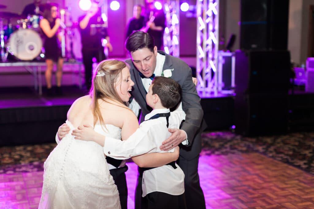 clean-wedding-music-family-friendly-wedding-music