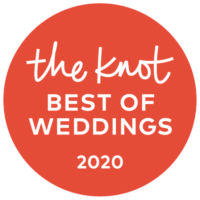in10city is a favorite band for weddings in 2020